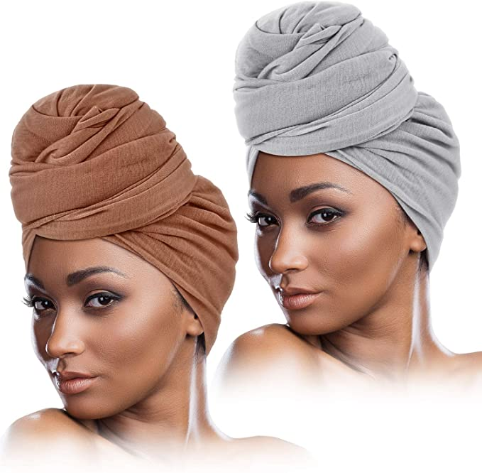 Headwrap A Compact Guide To Wearing The Turban Ebena
