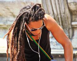 Dreadlocks - Locs
